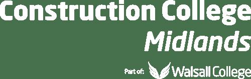 CCM logo_white_1-1